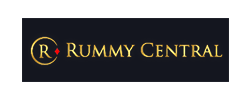 Rummy Central Offers
