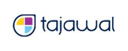 Tajawal offers, Tajawal coupons, Tajawal promo codes, and Tajawal coupon codes