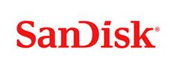 SanDisk offers, SanDisk coupons, SanDisk promo codes, and SanDisk coupon codes