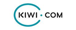 Kiwi.com offers, Kiwi.com coupons, Kiwi.com promo codes, and Kiwi.com coupon codes