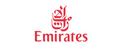 Emirates Coupons & Offers