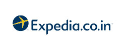 Expedia Offers