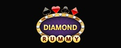 Diamond Rummy offers, Diamond Rummy coupons, Diamond Rummy promo codes, and Diamond Rummy coupon codes
