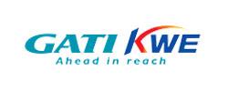 GATI-KWE offers, GATI-KWE coupons, GATI-KWE promo codes, and GATI-KWE coupon codes