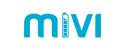 Mivi Coupons & Offers