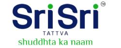 Sri Sri Tattva offers, Sri Sri Tattva coupons, Sri Sri Tattva promo codes, and Sri Sri Tattva coupon codes