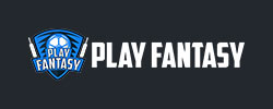 Play Fantasy offers, Play Fantasy coupons, Play Fantasy promo codes, and Play Fantasy coupon codes
