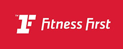Fitness First offers, Fitness First coupons, Fitness First promo codes, and Fitness First coupon codes