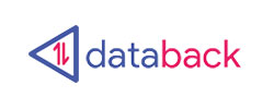 Databack offers, Databack coupons, Databack promo codes, and Databack coupon codes