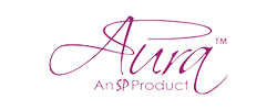 Aura offers, Aura coupons, Aura promo codes, and Aura coupon codes
