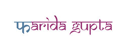 Farida Gupta offers, Farida Gupta coupons, Farida Gupta promo codes, and Farida Gupta coupon codes