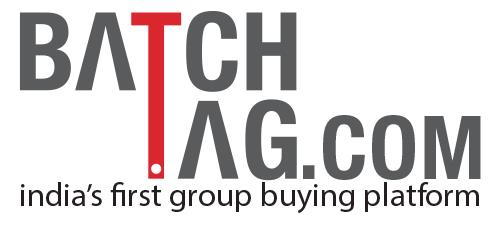 BatchTag offers, BatchTag coupons, BatchTag promo codes, and BatchTag coupon codes