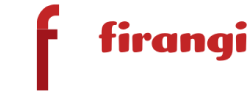 Firangi Bake offers, Firangi Bake coupons, Firangi Bake promo codes, and Firangi Bake coupon codes