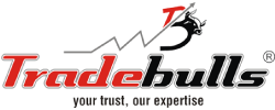 Tradebulls offers, Tradebulls coupons, Tradebulls promo codes, and Tradebulls coupon codes