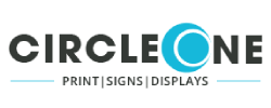 CircleOne offers, CircleOne coupons, CircleOne promo codes, and CircleOne coupon codes