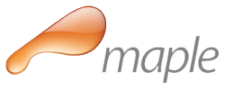 Maple Store offers, Maple Store coupons, Maple Store promo codes, and Maple Store coupon codes
