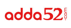 Adda52 Offers