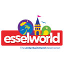 Essel World Offers & Coupons