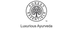 Forest Essentials offers, Forest Essentials coupons, Forest Essentials promo codes, and Forest Essentials coupon codes