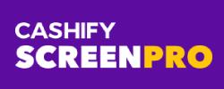 Cashify ScreenPro offers, Cashify ScreenPro coupons, Cashify ScreenPro promo codes, and Cashify ScreenPro coupon codes