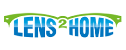 Lens2Home offers, Lens2Home coupons, Lens2Home promo codes, and Lens2Home coupon codes