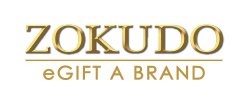 Zokudo offers, Zokudo coupons, Zokudo promo codes, and Zokudo coupon codes
