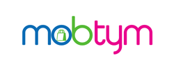 MobTym offers, MobTym coupons, MobTym promo codes, and MobTym coupon codes