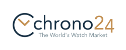 Chrono24 Coupons & Offers