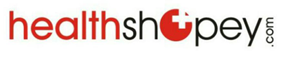 Healthshopey offers, Healthshopey coupons, Healthshopey promo codes, and Healthshopey coupon codes