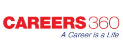 Careers360 Coupons & Offers