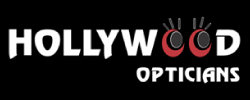 Hollywood Opticians offers, Hollywood Opticians coupons, Hollywood Opticians promo codes, and Hollywood Opticians coupon codes