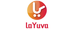 LaYuva offers, LaYuva coupons, LaYuva promo codes, and LaYuva coupon codes