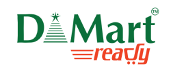 DMart offers, DMart coupons, DMart promo codes, and DMart coupon codes