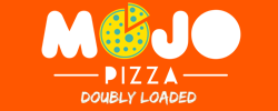 Mojo Pizza Coupons & Offers