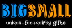 BigSmall offers, BigSmall coupons, BigSmall promo codes, and BigSmall coupon codes