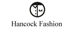 Hancock Fashion offers, Hancock Fashion coupons, Hancock Fashion promo codes, and Hancock Fashion coupon codes