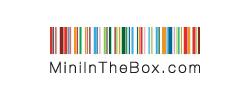 MiniInTheBox offers, MiniInTheBox coupons, MiniInTheBox promo codes, and MiniInTheBox coupon codes