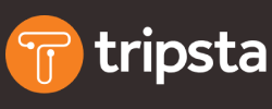 Tripsta offers, Tripsta coupons, Tripsta promo codes, and Tripsta coupon codes