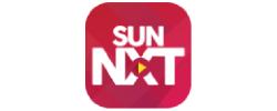 SUNNXT offers, SUNNXT coupons, SUNNXT promo codes, and SUNNXT coupon codes