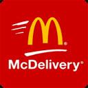 McDonalds offers, McDonalds coupons, McDonalds promo codes, and McDonalds coupon codes