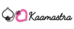 Kaamastra offers, Kaamastra coupons, Kaamastra promo codes, and Kaamastra coupon codes