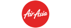 Air Asia Coupons & Offers