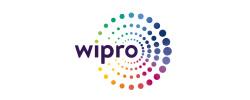 Wipro Consumer Lighting offers, Wipro Consumer Lighting coupons, Wipro Consumer Lighting promo codes, and Wipro Consumer Lighting coupon codes