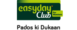 Easyday Club Coupons & Offers