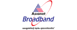 Asianet Broadband Coupons & Offers