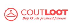 CoutLoot Coupons & Offers