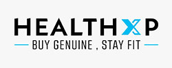 Healthxp offers, Healthxp coupons, Healthxp promo codes, and Healthxp coupon codes
