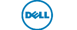 Dell Laptop logo