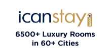 Icanstay Coupons
