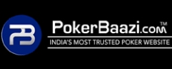 PokerBaazi Coupons & Offers